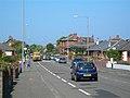 Castlehill Road, Ayr - geograph.org.uk - 422647.jpg