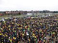 Castor 2011 - Demonstration in Dannenberg (8).jpg