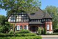 Castrop-Rauxel - Bodelschwingher Straße5 02 ies.jpg