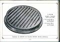 Catálogo de los productos fabricados en baquelita por la empresa Niessen en Errenteria (Gipuzkoa)-29.jpg