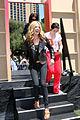 Cat Deeley - Flickr - Eva Rinaldi Celebrity and Live Music Photographer (23).jpg