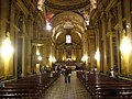Catedral-interior - panoramio.jpg