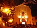 Catedral Periban - panoramio.jpg
