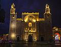 Catedral de Mérida Nocturna.jpg