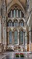 Catedral de Salisbury, Salisbury, Inglaterra, 2014-08-12, DD 35-37 HDR.JPG