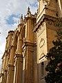 Catedral de granada puerta.jpg