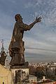 Catedral de la Almudena, Madrid, España, 2014-12-27, DD 22.JPG