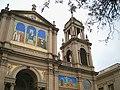 Catedral de porto alegre detalhe da fachada2.jpg