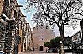 Catedralr Huejutla.jpg