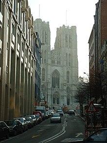 Cathédral St Michel.jpg