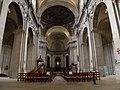 Cathédrale Notre-Dame-de-l'Annonciation - intérieur (Nancy) (1).jpg