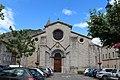 Cathédrale Notre-Dame Pommiers Sisteron 5.jpg