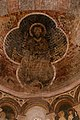 Cathédrale Saint Lizier-Christ juge-20150501.jpg