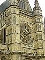 Cathédrale Sainte-Croix d'Orléans 2008 PD 28.JPG