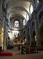 Cathédrale de Dax 13.jpg