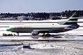 Cathay Pacific Airways Lockheed L-1011 TriStar 1 (VR-HOA 1022) (10360028656).jpg