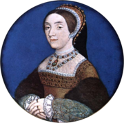 http://upload.wikimedia.org/wikipedia/commons/thumb/f/f8/CatherineHoward.png/180px-CatherineHoward.png