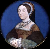CatherineHoward.png