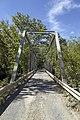 Catoctin Creek Bridge VA1.jpg