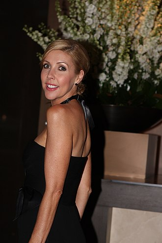 Catriona Rowntree - Image: Catriona Rowntree