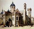 Cattedrale di Trento - Day & Haghe.jpg