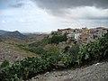 Cattolica Eraclea - panoramio.jpg