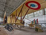Caudron G.III '2531' (F-AFDC) pic7.jpg
