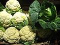 Cauliflower and cabbage (4701352208).jpg