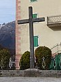 Cavedago - Croce.jpg