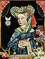 Cecily Neville, duchess of York.jpg