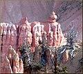 Cedar Breaks, Bristlecone Pines on Rock, UT 9-09g (8640098511).jpg