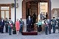 Celebración de la Patrona de la Guardia Civil 03.jpg