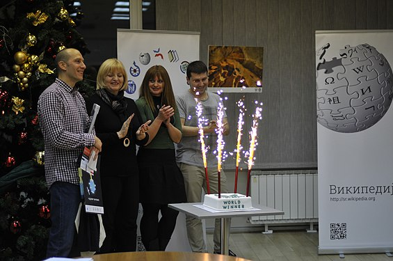 Celebration of the First Prize WLE International Competition 2016 28.jpg