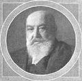 Celso García de la Riega.png