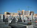 Cementerio Sur de Madrid (30).jpg