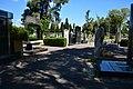 Cementerio de La Chacarita 28.JPG