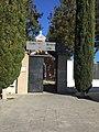 Cementerio viejo municipal de Pinto 08.jpg