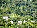 Cemeteries in Wenjian Mountain, Neihu 20121020.jpg