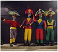 Cenografia de Carnaval 2013 (8488822363).jpg