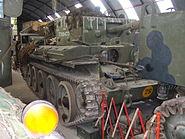 Centaur Mk.IV (6064671117)
