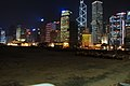 Central, Hong Kong - panoramio - jetsun (2).jpg