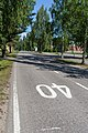 Central Finland, Finland - panoramio (16).jpg