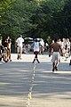 Central Park (New York) 14 Rollerblading.jpg