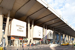 Central Railway Station Sofia 2012 PD 36.jpg