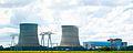 Centrale-nucleaire-Saint-Laurent-des-Eaux-zoom.jpg