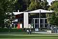 Centre Le Corbusier - Museum Heidi Weber - Blatterwiese 2015-09-08 16-12-37.JPG