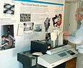 Centre for computing history.jpg