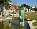 Centro de Artes das Caldas da Rainha - Portugal (267165003).jpg