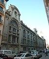 Centro de Humanidades del CSIC (Madrid) 01.jpg