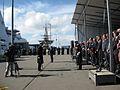 Ceremonie Holland 2.JPG